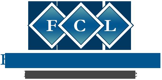 Flawless Cleaning Ltd Logo